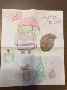 card-for-santa2